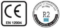 Знак CE