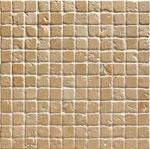 натуральный камень, мозаика