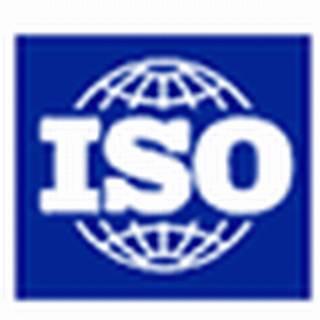 Стандарты EN ISO по керамической плитке — Методы испытаний.