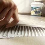 клей для плитки из натурального камня
