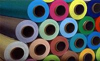 Какие натяжные потолки бывают по цвету