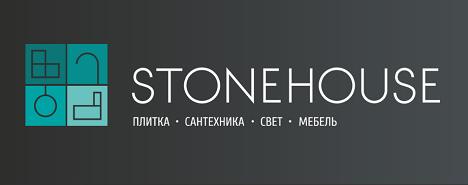 Наши партнеры - STONEHOUSE