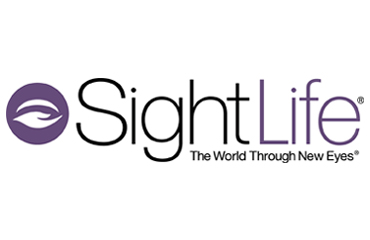 Image result for sightlife