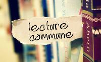 Etiquette lecture commune (1)