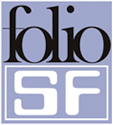Logo_Folio_SF