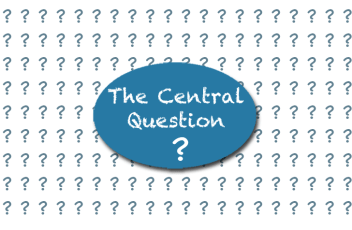 CentralQuestion