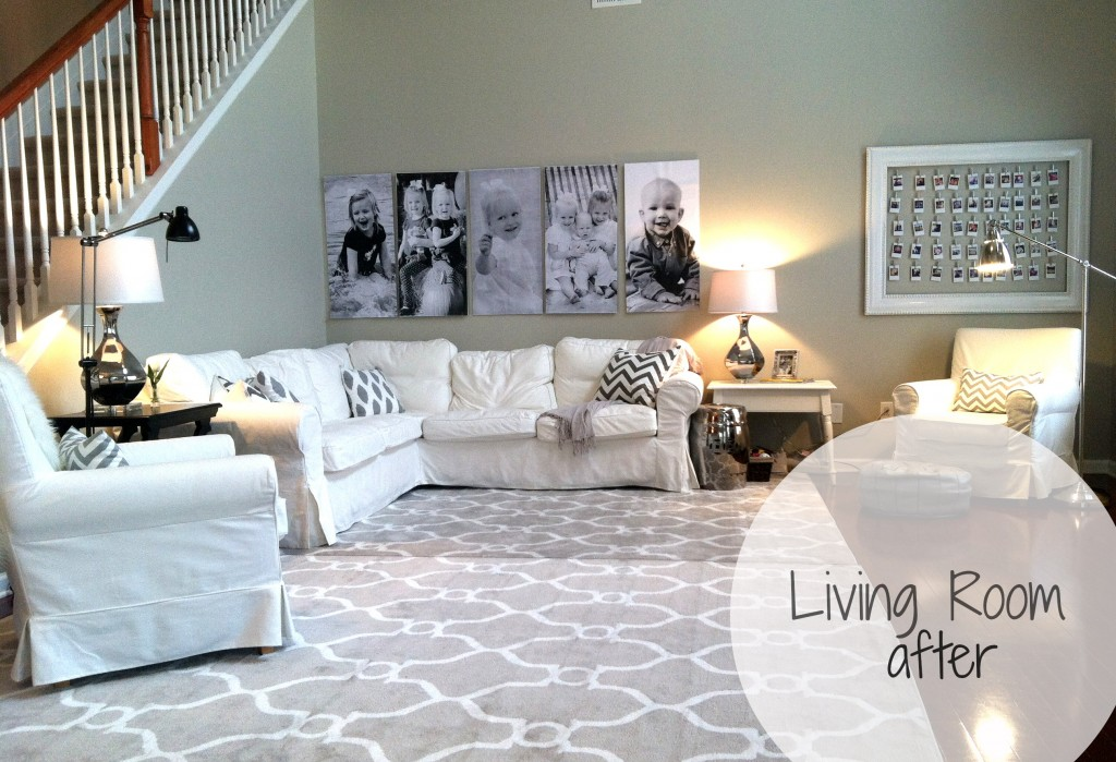 Revere Pewter By Benjamin Moore   Paint Color