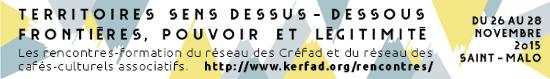 rencontres_crefad