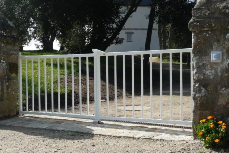 2e portail st martin