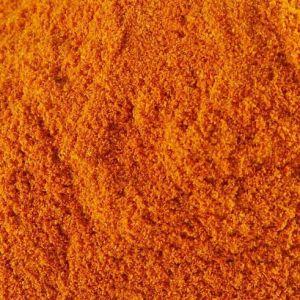 Chili gemahlen 5.000 Scoville