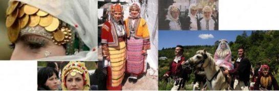 Gora Türkleri Kimdir?