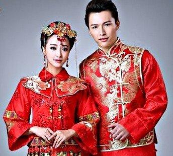 Çinliler Çekik Gözlümü?