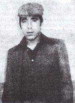 Mustafa Pehlivanoğlu Kimdir?