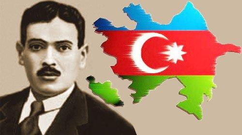 Çırpınırdın Karadeniz'in Mimarı Ahmet Cevat