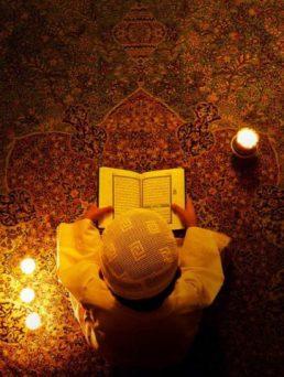 Çocuklarınız İçin İslami Bilgiler