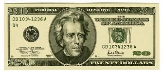 20-dolar-r