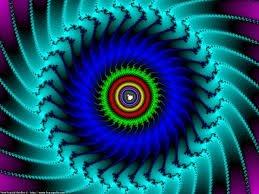 Matamatikte Fraktallar ve Fraktal Geometri