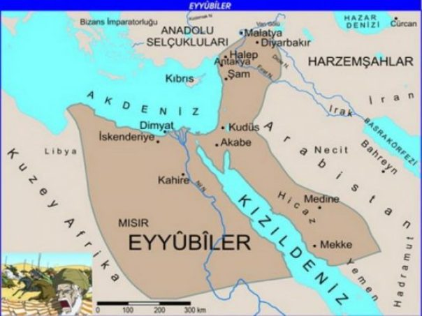 eyyubiler-haritasi_resize