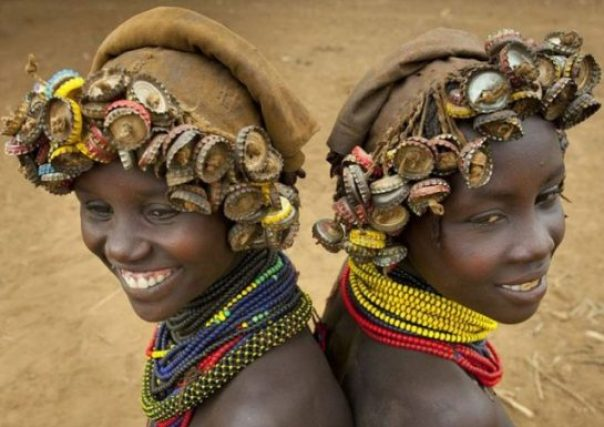 beautiful_headwear_ethiopia_01