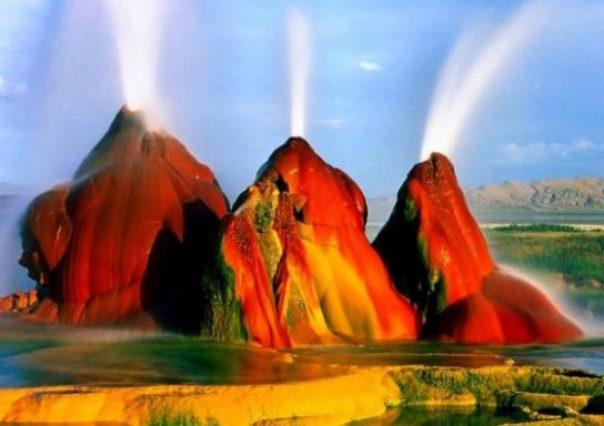 thumbs_amazing-fly-geyser-nevada-3