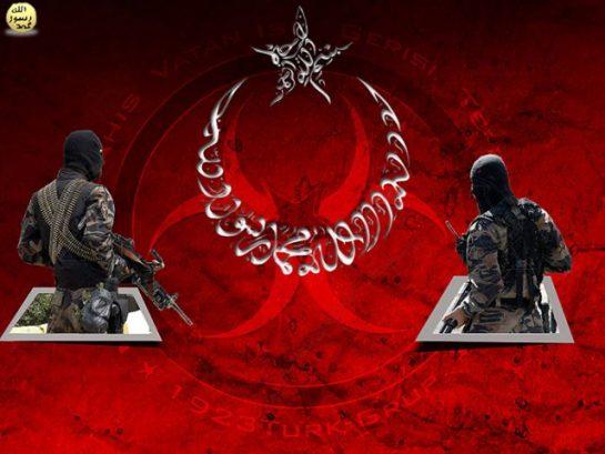 Türk Ordusu Hakkında Bilmediğiniz Şeyler