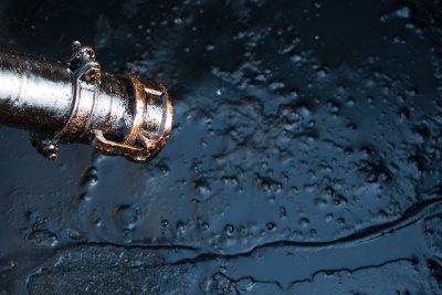 Petrol Nasıl Oluşur ve Bulunduğu Yerin Özellikleri Nedir?