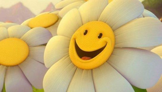 Bilimsel Açıdan Mutluluğun Sırrı