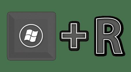 Windows 10 Güvenli Kipten Nasıl Çıkarılır?