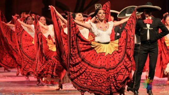 Flamenko Dans ve Müziği