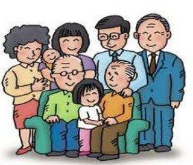 Evlilik ve Aile Yapısı