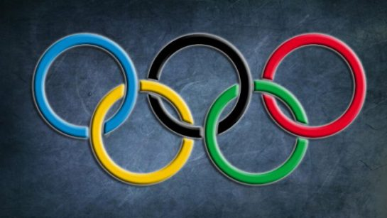 Olimpiyatların Tarihsel Çıkışı