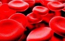 Akdeniz Anemisi (BetaTalasemi) Tedavisinde Kordon Kanı Bankacılığı