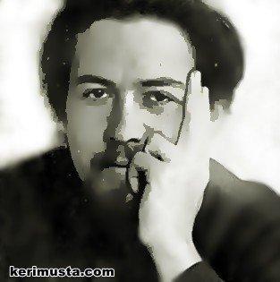 Anton Pavloviç Çehov'dan Güzel Sözler