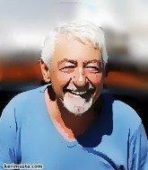 Dünyayı Dolaşan İlk Türk Denizci- Sadun Boro