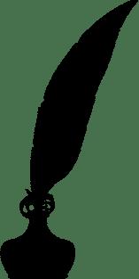 Siyakat Hakkında Bilgi -Siyakat Yazısı