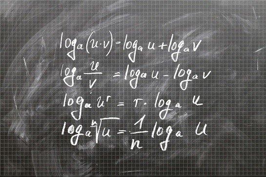 Logaritma Hakkında Bilgi