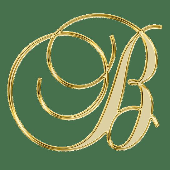 B Harfi ile Başlayan Birleşik Kelimeler (439 Kelime)