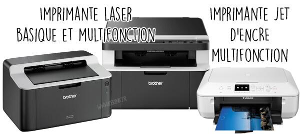 imprimante_difference_jet_encre_laser_basique_multifonction_photocopie_fax_kerink_rennes