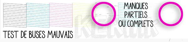 ko_nozzle_buse_test_epson_kerink_recharge_encre_rennes