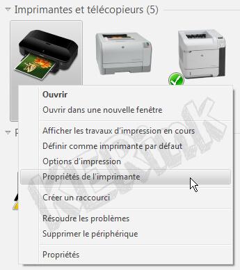 nettoyage_buse_nozzle_test_liste_imprimante_clic_droit