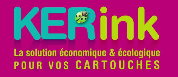 Logo B to C