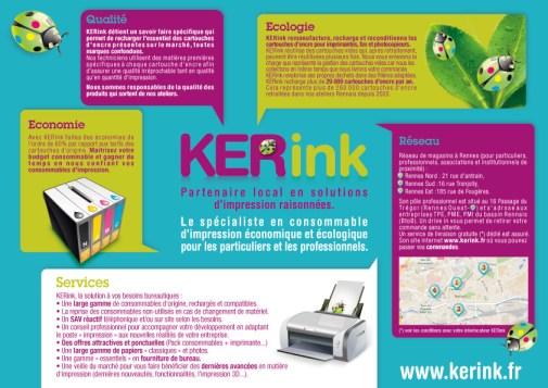 plaquette_KERink-verso_140123