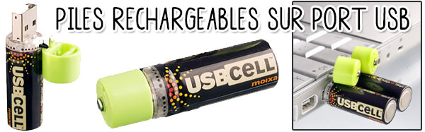 pile_usb_rechargeable_kerink