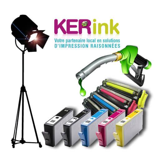 projecteur_encre_laser_kerink_trophees_commerce