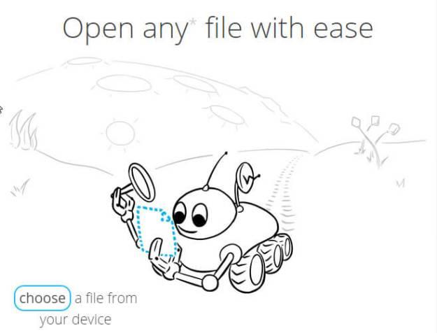 kerink_rollmyfile_ouvrir_fichier_ligne_online_format_inconnu