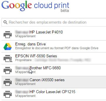 impression_google_cloud_print_kerink_2