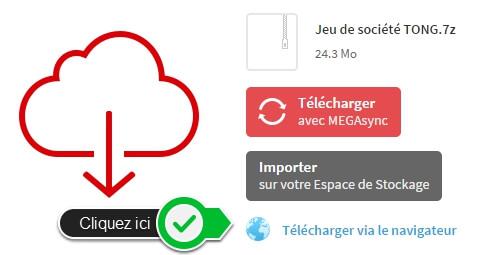 tong_telecharger_mega_kerink