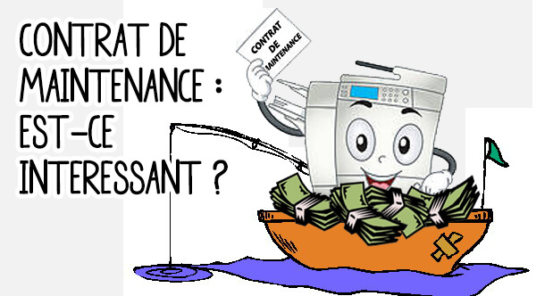 contrat_maintenance_piege_utilite_kerink_gratuit_experience_rennes