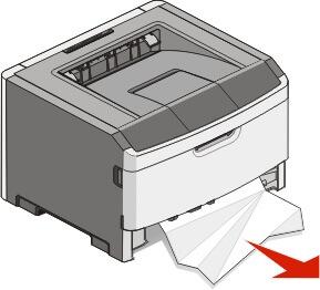 laser_2_retirer_papier_bourrage_papier_kerink_rennes_cartouche_recharge