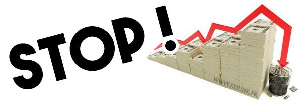 stop_augmentation_tarif_baisse_prix_kerink_rennes